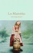 Les Misérables (Macmillan Collector's Library)