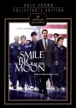 Hallmark a Smile As Big As the Moon