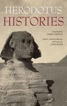 Histories (Hackett Classics)