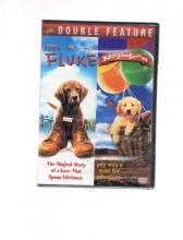 Fluke /Napoleon [DVD]