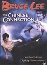 Chinese Connection