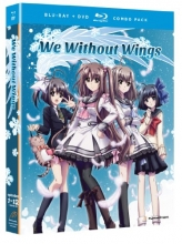 We Without Wings: Season 1