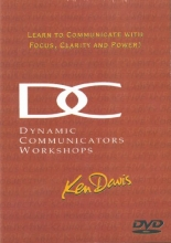 Dynamic Communicators Workshops