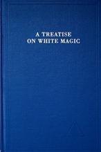 Treatise on White Magic