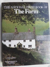 The National Trust Book of the Farm