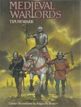 Medieval warlords