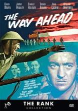 Way Ahead, the