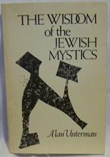 The Wisdom of the Jewish mystics