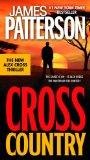 Cross Country (Alex Cross Novels)