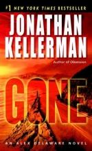 Gone (Alex Delaware, No. 20)