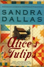 Alice's Tulips: A Novel