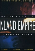 David Lynch's Inland Empire