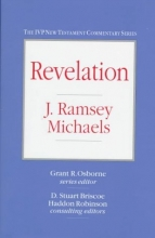 Revelation (IVP New Testament Commentary Series)