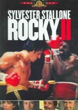 Rocky 3 [VHS]