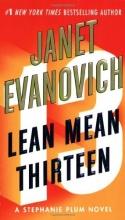 Lean Mean Thirteen (Stephanie Plum, No. 13) (Stephanie Plum Novels)